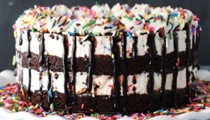 The-Delightful-Fudge-Brownie-Ice-Cream-Cake