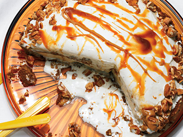 The-Divine-Peanut-Brittle-and-Caramel-Crunch-Ice-Cream-Pie
