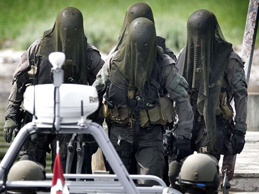 15-Of-The-World's-Most-Dangerous-Special-Forces.-WHOA!