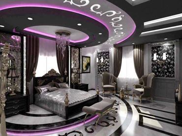 Eye-Catching-Bedroom-Ceiling-Designs-That-Will-Make-You-Say-Wow