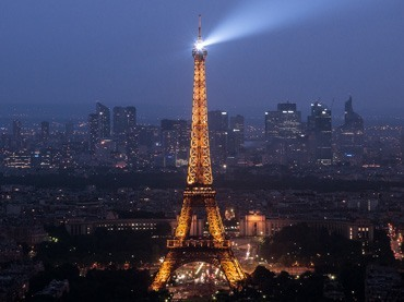 10-Most-Photographed-Cities-in-Europe