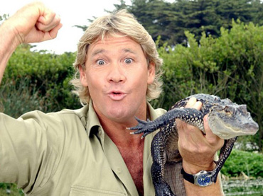 20-Reasons-Why-Crocodile-Hunter-Steve-Irwin-Will-Never-Be-Forgotten