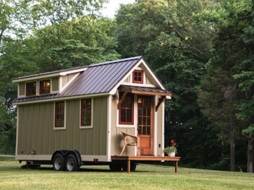 Alabama-Based-Builder-Crafts-Tiny-Home-With-A-Magazine-Worthy-Interior