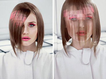 It's-Tetris-for-your-locks!-Forget-ombre,-PIXELATED-hair-is-the-latest-trend...-so-would-you-dare-to-try-the-quirky-look