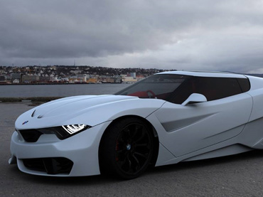 The-BMW-M9