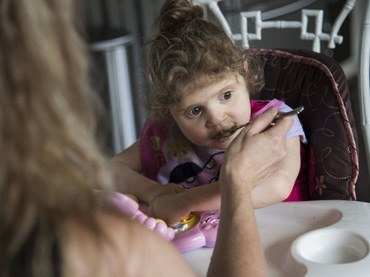 Weed-Helped-A-Six-Year-Old-Girl-Walk-For-The-First-Time