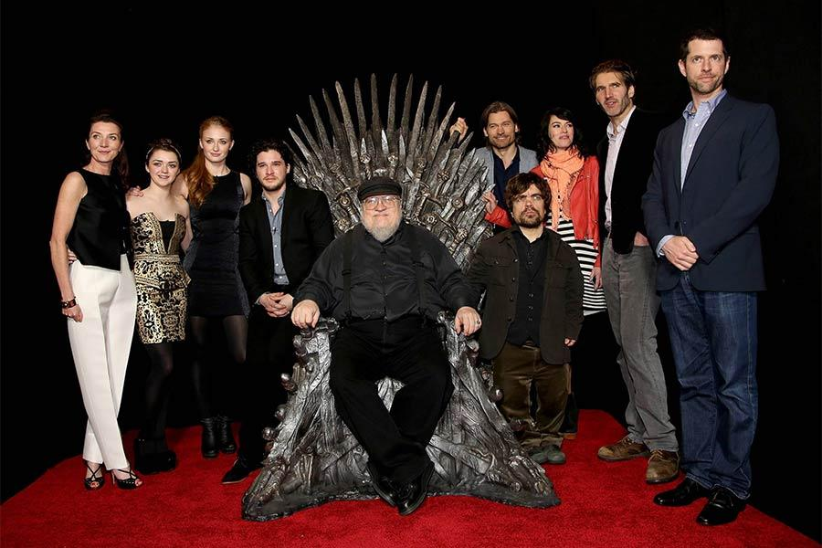 cast-game-of-thrones-0025-900x600